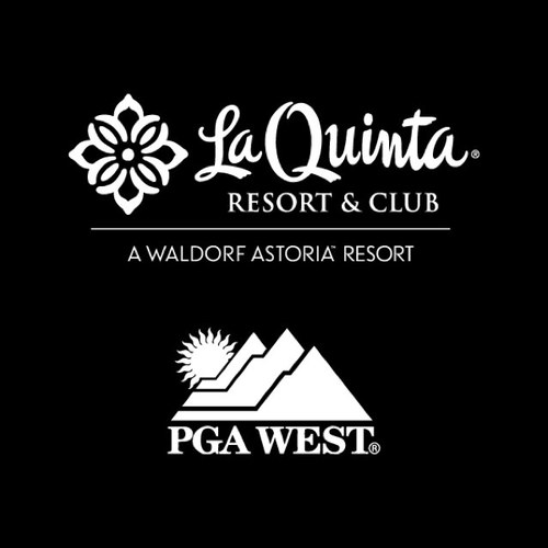 PGA West & La Quinta Resort